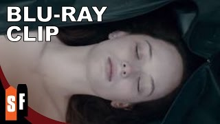 Nonton Autopsy Of Jane Doe (2016) - Clip 2: The Corpse (HD) Film Subtitle Indonesia Streaming Movie Download