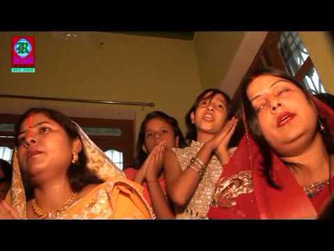 Video Ghuthi Bhar Dhoti Bhije (Priya Rani)2016 Chhath Geet download in MP3, 3GP, MP4, WEBM, AVI, FLV January 2017