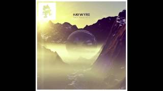 Haywyre - Two Fold Pt.1 (Full Album)