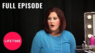 Kim of Queens: The Angry Queen (Season 2, Episode 1) | Full Episode | Lifetime