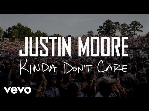 Kinda Don't Care Instant Grat Video