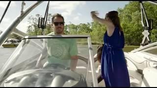 Nonton                          Precious Cargo 2016      Ng Film Subtitle Indonesia Streaming Movie Download