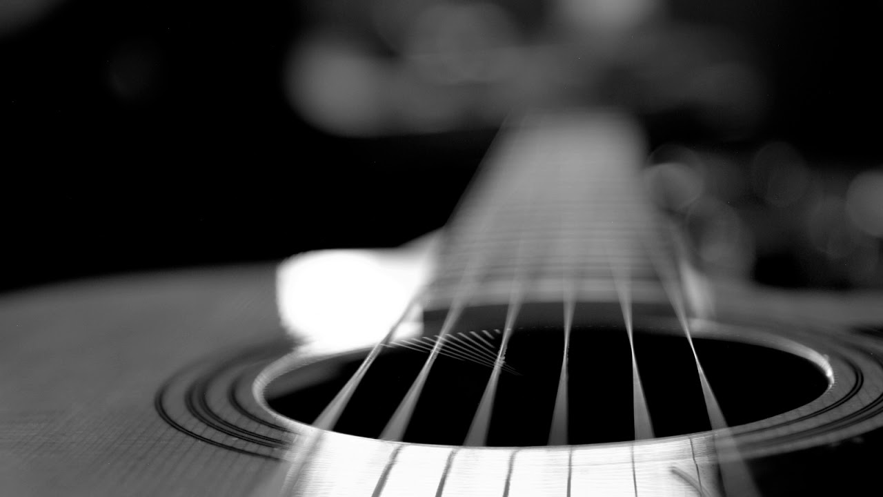 [FREE] Acoustic Guitar Instrumental Beat 2018 #8