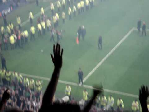 Bayern vs Inter-Madrid-22/05/2010:\