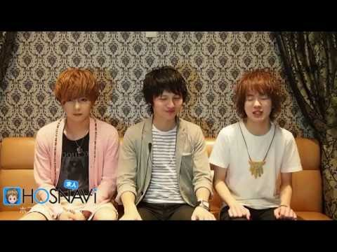 「RMG-TOKYO SUNRISE求人動画」サムネイル