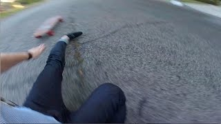 GoPro: Let Someone Else Be A Hero