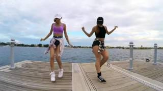 Video Alan Walker - Faded (Remix) ♫ Shuffle Dance (Music video) Electro House MP3, 3GP, MP4, WEBM, AVI, FLV Agustus 2018