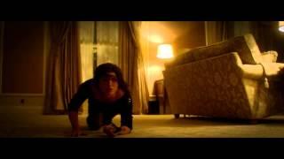Nonton Haywire - (2011) UNRATED Version HD 720p Bluray Clip Film Subtitle Indonesia Streaming Movie Download