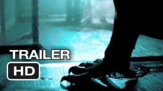 Watch Under The Bed (2012) Online