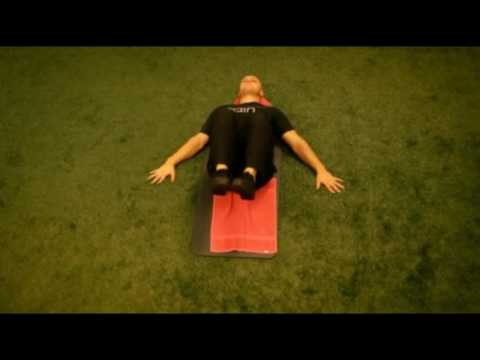 pain in lower right back | Solution for pain in lower right back - 2016
