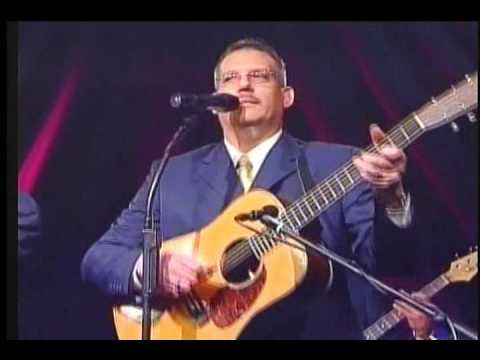 Country Gospel Time – When We All Get To Heaven