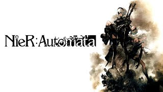 NieR: Automata (2017)►Game InfoNieR: Automata tells the story of androids 2B, 9S and A2 and their battle to reclaim the machine-driven dystopia overrun by powerful machines.Humanity has been driven from the Earth by mechanical beings from another world. In a final effort to take back the planet, the human resistance sends a force of android soldiers to destroy the invaders. Now, a war between machines and androids rages on... A war that could soon unveil a long-forgotten truth of the world.►NieR: AutomataSteam: http://bit.ly/2pCuP2hOfficial Site: http://bit.ly/2tt0Lrz►Support Pharmit24 by Donating PayPal: http://bit.ly/1LdfDx2►Pharmit24's Other GalaxiesFacebook: http://facebook.com/Pharmit24Google+: https://plus.google.com/+IIPharmit24IITwitter: http://twitter.com/Pharmit24Instagram: http://instagram.com/Pharmit242nd Channel: http://youtube.com/iiPharmitii►Intro Made byhttp://fiverr.com/gundude500►Intro MusicAero Chord - Surface~Pharmit24~