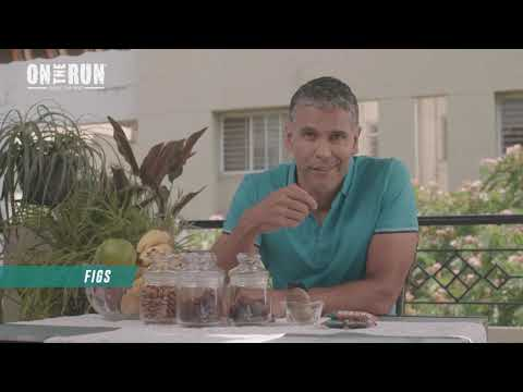 On the Run Milind Soman Films