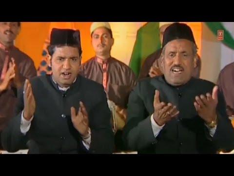 Video Uth Saari Dastiyan | Sun Sone Deya Kangna Sauda Eko Jiha - Vol.2 download in MP3, 3GP, MP4, WEBM, AVI, FLV January 2017