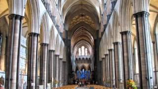 Kingsbridge United Kingdom  city photos : Best places to visit - Kingsbridge (United Kingdom)