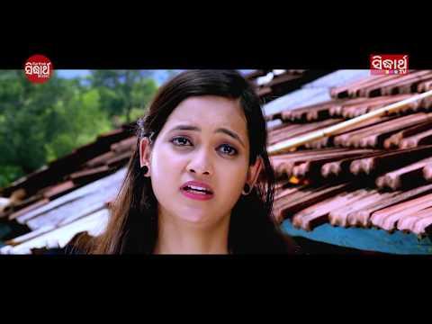 Video New Odia Film - Nijhum Ratira Sathi| Best Scene -Sahari Jhia Sahita Honeymoon Karibi | Sarthak Music download in MP3, 3GP, MP4, WEBM, AVI, FLV January 2017