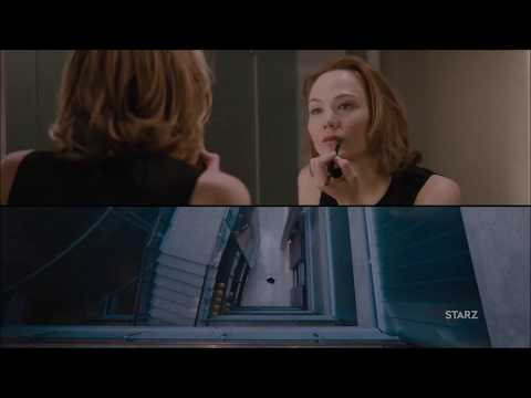 The Girlfriend Experience (STARZ) Official Promo Trailer