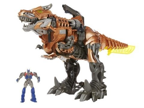 Chomp - Get this figure for yourself at BigBadToyStore.com http://www.bigbadtoystore.com/bbts/product.aspx?product=HAS23881&mode=retail&utm_source=site&utm_medium=li...