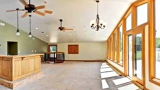Black River Falls (WI) United States  city photos : Homes for Sale - W9227 Castle Mound Rd Black River Falls WI 54615 - Mary Rufledt
