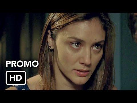 "The Walking Dead Season 7 Episode 3 ""The Cell"" Promo (HD)"