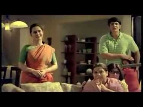 Best Bangla Mithila Commercial-THE BEST OF 2016-YOUTUBE