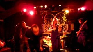 Video FIST - Svědomí - Kain