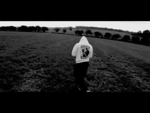 Youtube Video 1oh3-usz6vc