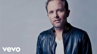 Nonton Chris Tomlin   I Will Follow Film Subtitle Indonesia Streaming Movie Download