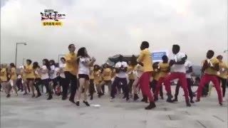 싸이 열풍과 '강남스타일' 플래시몹!_이영돈PD,논리로 풀다 24회