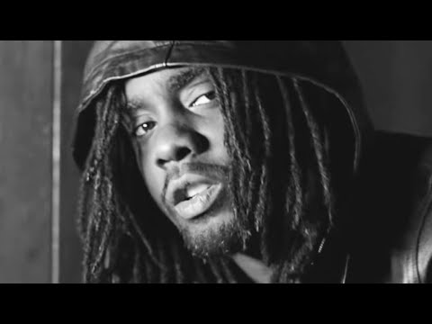 Wale Ft. Sam Dew -LoveHate Thing