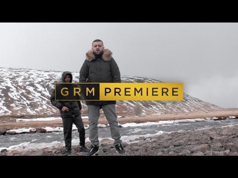 Frenzo x Shaker The Baker – Game Of Thrones [Music Video] | GRM Daily