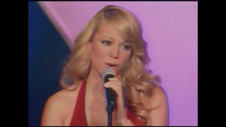 Video How to tell when Mariah Carey is lipsyncing download in MP3, 3GP, MP4, WEBM, AVI, FLV January 2017