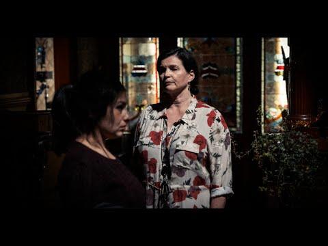 REUNION   Official Movie Trailer   In Cinemas November 5 2020 [NZ]