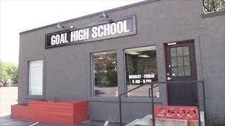 GOAL Charter School Opens Durango Center