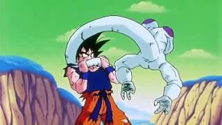 Nonton Fandub Goku Le Muerde La Cola A Freezer 2014 Film Subtitle Indonesia Streaming Movie Download