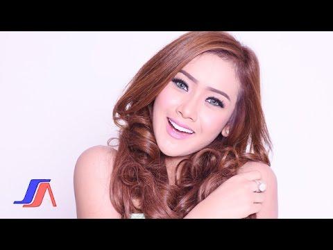 Cita Citata - Goyang Dumang (Official Music Video)