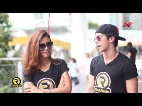 Rad ���� EP 11 : Virgin Active Bangkok