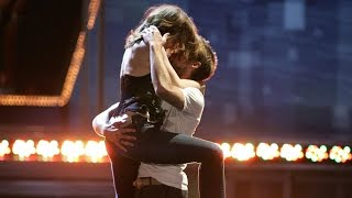 Download Video 5 Most Memorable 'Best Kiss' Moments From the MTV Movie Awards MP3 3GP MP4