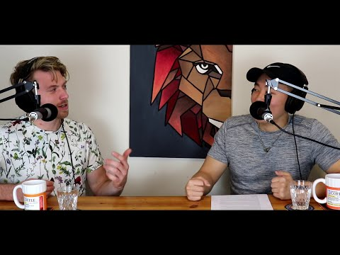 Nursing Podcast - PRN Podcast: Episode 6, Stews Self-Care Routine, Peaches on Pizza??