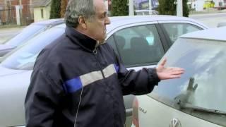 Humor Zyra - Qysh Po E Qon Apo Munesh  (Eurolindi&ETC)