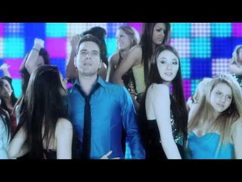 Jon Lajoie - Pop Song