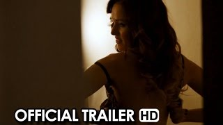 Nonton Zipper Ft  Patrick Wilson Official Trailer  2015  Hd Film Subtitle Indonesia Streaming Movie Download