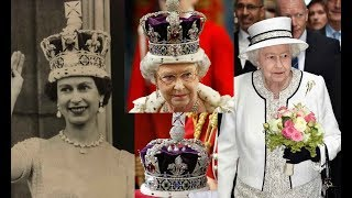 Video Queen reveals secrets about her Coronation in new BBC documentary MP3, 3GP, MP4, WEBM, AVI, FLV April 2018