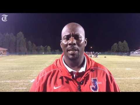 Antavius Grier powers Jackson past Westside