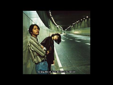 Gửi Ngàn Lời Yêu / Tuấn Linh Ft. Việt Anh (Acoustic Cover) - Thời lượng: 4:59.