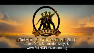 Nonton Imkans  Z Full Izle Film Subtitle Indonesia Streaming Movie Download