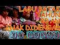 Download Lagu LAGU BATAK LAMA TAHUN 90 AN, LAGU BATAK LAMA PALING ENAK DIDENGAR Mp3 Free