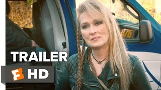 Nonton Ricki And The Flash Official Uk Trailer  2  2015    Meryl Streep Movie Hd Film Subtitle Indonesia Streaming Movie Download