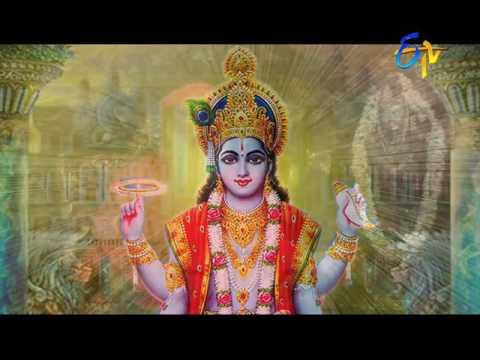 Srimadbhagavatam--25th-May-2016--శ్రీ-మద్భాగవతము