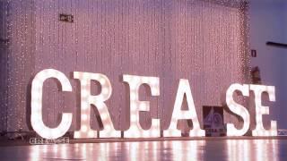 Melhores momentos da solenidade de 40 anos de fundação do Crea-SE